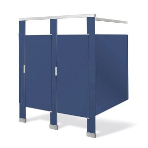 BradleyCorp Products - Bathroom partitions dallas tx
